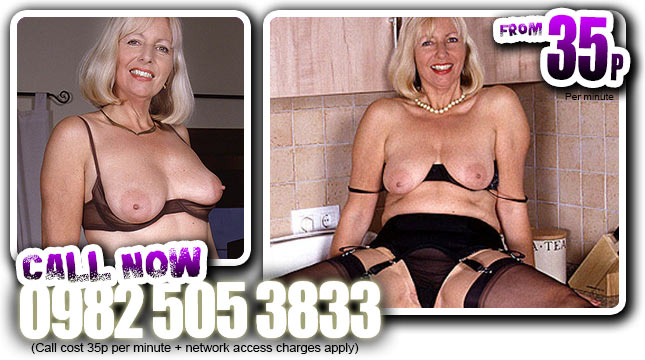 img_adult-chat-girls_35p-granny-phone-sex-chat