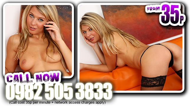 Quick Relief Phone Sex Chat - Call Adult Chat Girls For 35Pm-4826